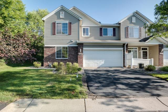 4677 Blaine Avenue #904, Inver Grove Heights, MN 55076 (#5006194) :: Olsen Real Estate Group