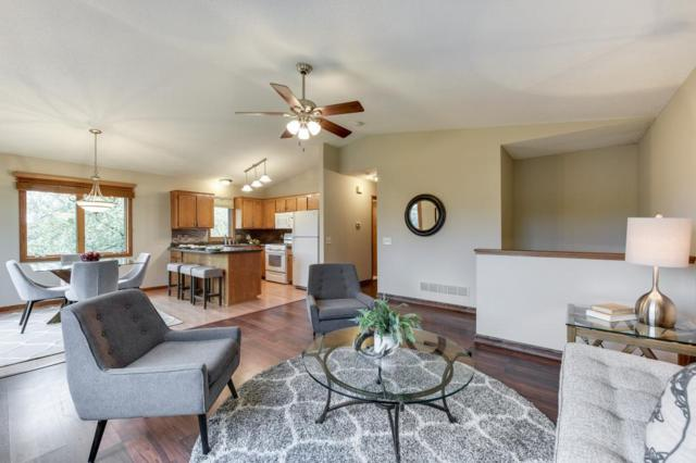 17325 Foliage Avenue, Lakeville, MN 55024 (#5006451) :: The Preferred Home Team