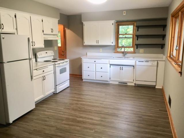 221 20th Avenue S, South Saint Paul, MN 55075 (#5006529) :: Olsen Real Estate Group