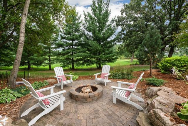 18301 Lansford Path, Lakeville, MN 55044 (#5006665) :: The Preferred Home Team