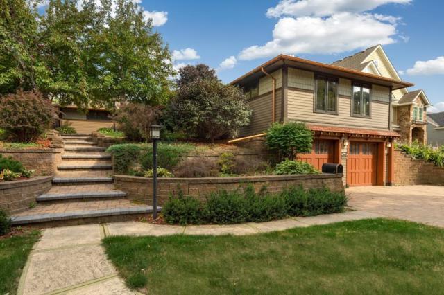 5005 Bedford Avenue, Edina, MN 55436 (#5006861) :: The Preferred Home Team