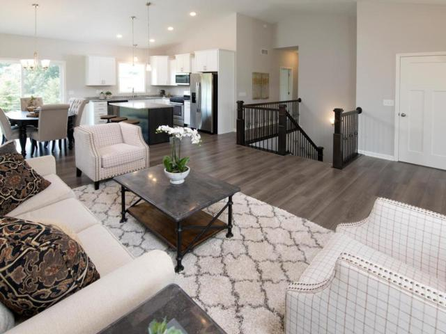 12075 77th Street NE, Otsego, MN 55330 (#5007049) :: House Hunters Minnesota- Keller Williams Classic Realty NW