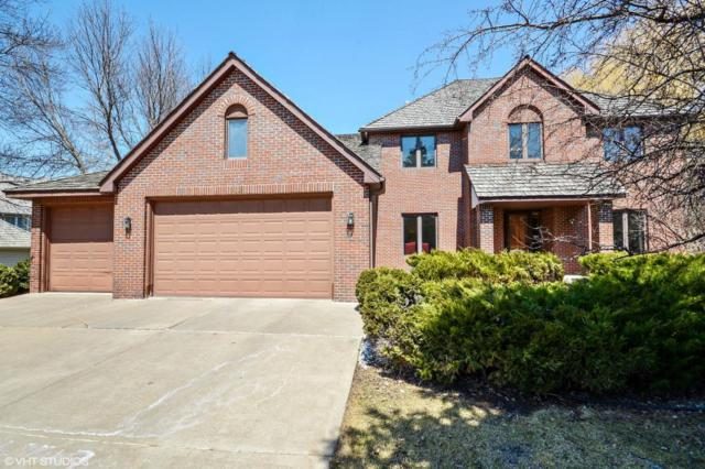 12800 43rd Avenue N, Plymouth, MN 55442 (#5007154) :: House Hunters Minnesota- Keller Williams Classic Realty NW