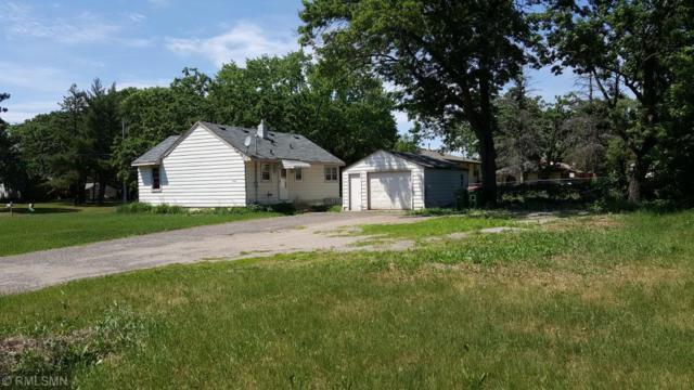 9401 Flintwood Street NW, Coon Rapids, MN 55433 (#5008059) :: The Sarenpa Team