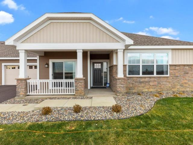 8037 63rd Street S, Cottage Grove, MN 55016 (#5008415) :: The Snyder Team