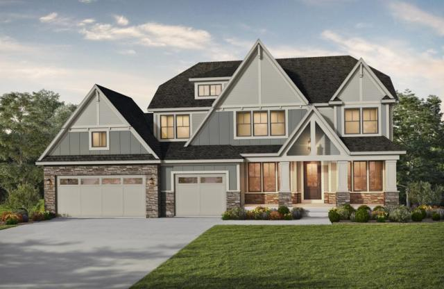 5190 Yellowstone Lane N, Plymouth, MN 55446 (#5010619) :: The Snyder Team