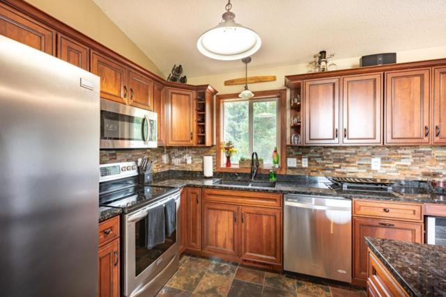 12991 Carole Drive, Becker, MN 55308 (#5012299) :: Hergenrother Group
