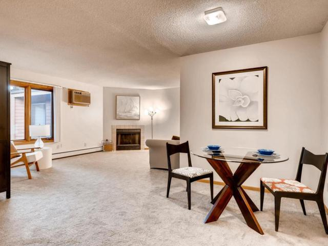 8031 Xerxes Avenue S #222, Bloomington, MN 55431 (#5014283) :: Twin Cities Listed