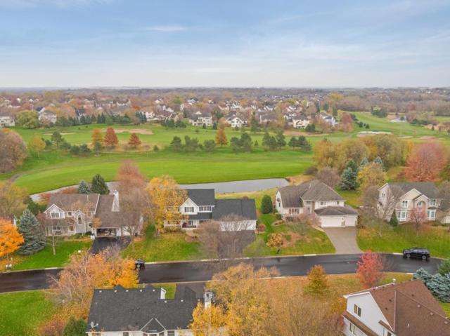 16641 Imperial Court, Lakeville, MN 55044 (#5014773) :: The Snyder Team