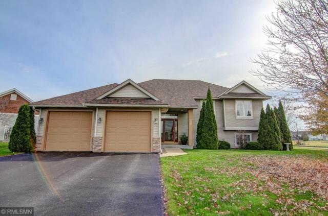 1332 Eagle Court, New Richmond, WI 54017 (#5015131) :: Olsen Real Estate Group