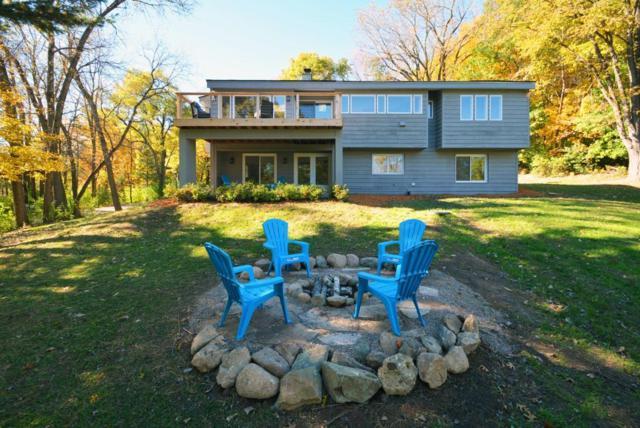 3 Coulee Ridge Road, Afton, MN 55001 (#5015137) :: Olsen Real Estate Group