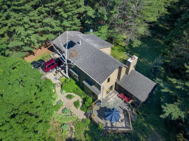 4340 Penfield Avenue S, Afton, MN 55001 (#5015249) :: Olsen Real Estate Group