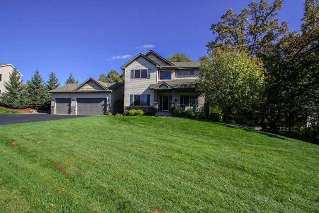 17647 Johnson Street NW, Elk River, MN 55330 (#5015435) :: Centric Homes Team