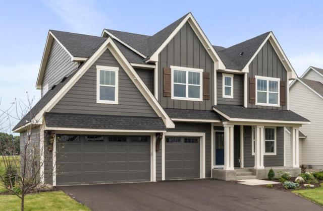 6040 Lanewood Lane N, Plymouth, MN 55446 (#5015612) :: The Preferred Home Team