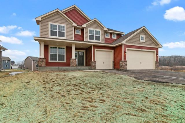 7167 208th Cove N, Forest Lake, MN 55025 (#5016091) :: The Snyder Team