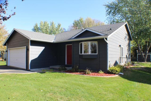 13761 Yosemite Avenue S, Savage, MN 55378 (#5016152) :: Centric Homes Team