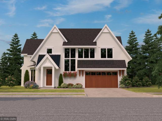 3420 Groveland Lane, Minnetonka, MN 55345 (#5016241) :: The MN Team