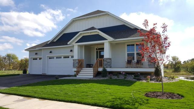 3757 Independence Road, Independence, MN 55359 (#5016445) :: The Preferred Home Team