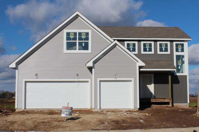 11612 33rd Street Street N, Lake Elmo, MN 55042 (#5016661) :: The Preferred Home Team
