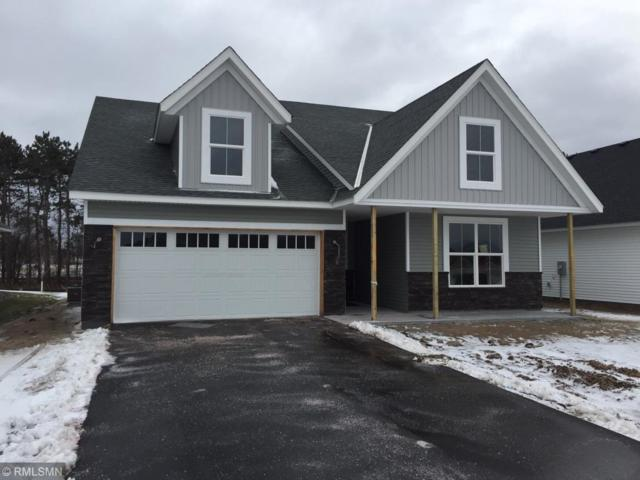 6933 92nd Street S, Cottage Grove, MN 55016 (#5017475) :: The MN Team