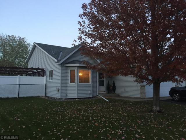7616 43rd Street N, Oakdale, MN 55128 (#5017733) :: Olsen Real Estate Group