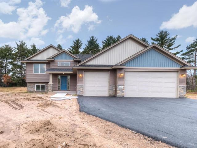 24636 140th Street NW, Zimmerman, MN 55398 (#5017947) :: The Preferred Home Team