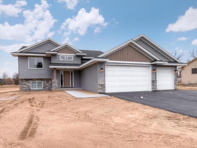 24663 140TH Street NW, Zimmerman, MN 55398 (#5017994) :: Olsen Real Estate Group
