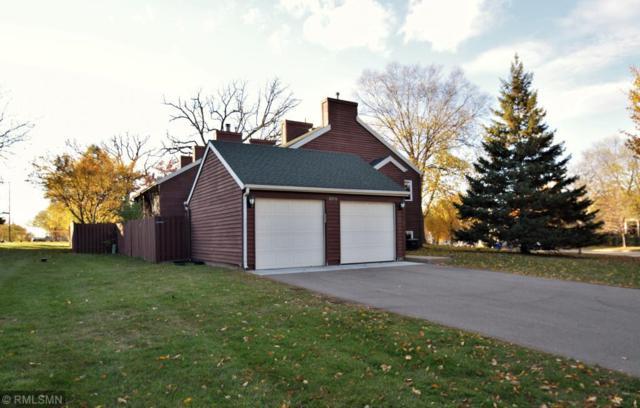 2296 Long Avenue, Saint Paul, MN 55114 (#5018899) :: Olsen Real Estate Group