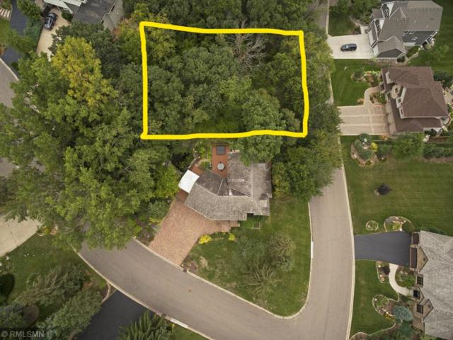 4642 Kingsdale Drive, Bloomington, MN 55437 (#5020096) :: The Preferred Home Team