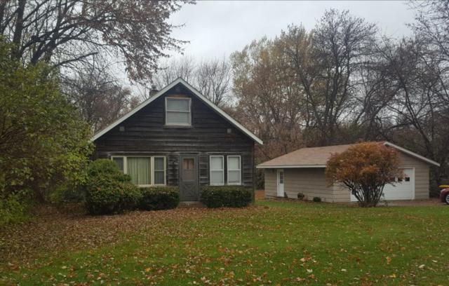 14260 Lois Avenue NE, Prior Lake, MN 55372 (#5020222) :: The Preferred Home Team