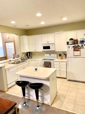 13846 52nd Avenue N, Plymouth, MN 55446 (#5020601) :: The MN Team