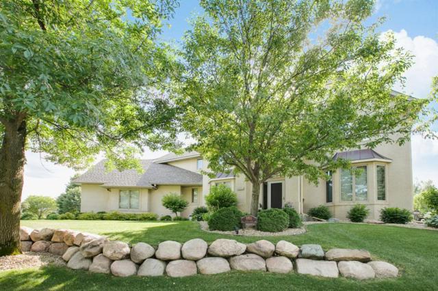 4905 Yuma Lane N, Plymouth, MN 55446 (#5021146) :: House Hunters Minnesota- Keller Williams Classic Realty NW