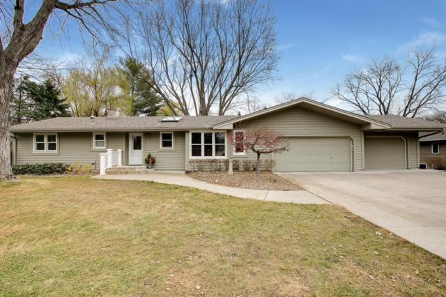 4125 Windridge Circle, Minnetonka, MN 55305 (#5021512) :: The Preferred Home Team