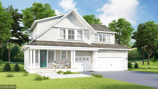 16345 Dryden Road, Lakeville, MN 55044 (#5021595) :: The Hergenrother Group North Suburban