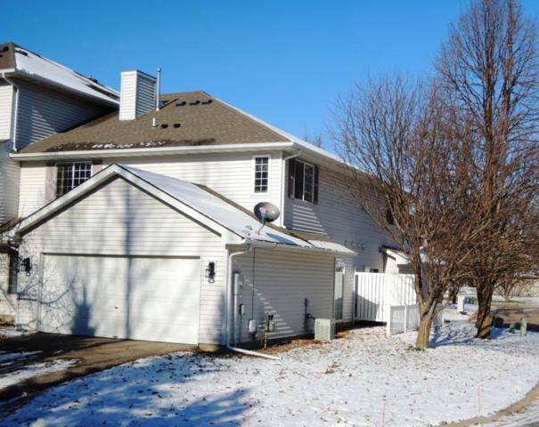 374 Gironde Court, Woodbury, MN 55125 (#5021863) :: Olsen Real Estate Group
