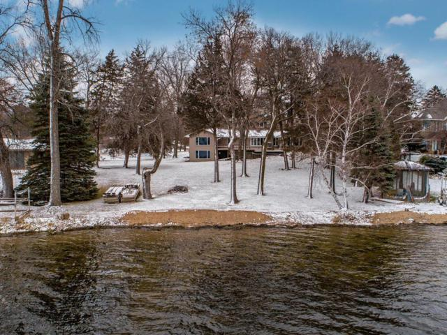 22290 Jason Avenue N, Forest Lake, MN 55025 (#5021901) :: The Snyder Team