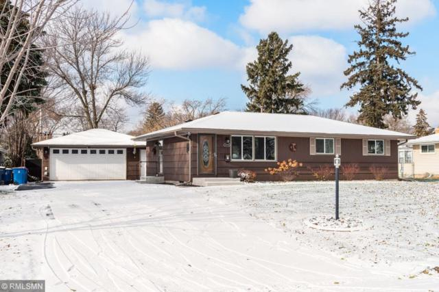 10018 Dupont Avenue S, Bloomington, MN 55431 (#5022113) :: The Preferred Home Team