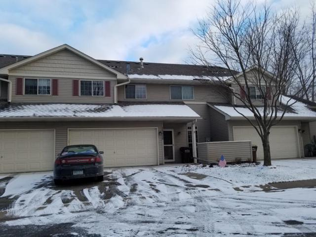 13826 Lily Drive, Rogers, MN 55374 (#5022338) :: The MN Team