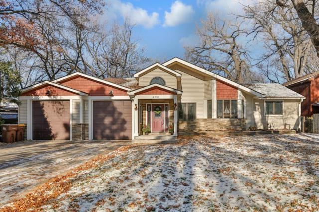 4386 Cottage Park Road, White Bear Lake, MN 55110 (#5022612) :: Olsen Real Estate Group