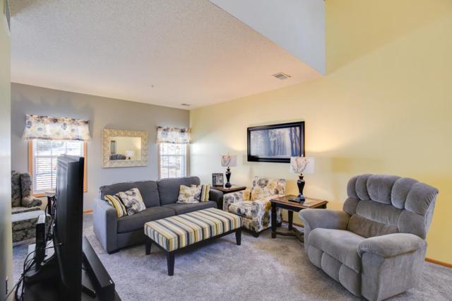 1244 Bergmann Drive, Stillwater, MN 55082 (#5024196) :: Olsen Real Estate Group