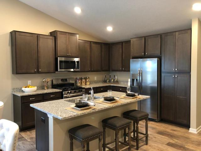 9050 67th Street S, Cottage Grove, MN 55016 (#5024293) :: Olsen Real Estate Group
