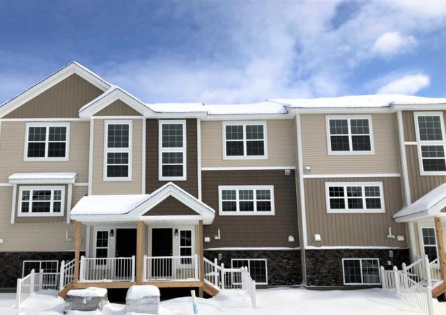 656 Town Center Parkway, Lino Lakes, MN 55014 (#5024405) :: Olsen Real Estate Group