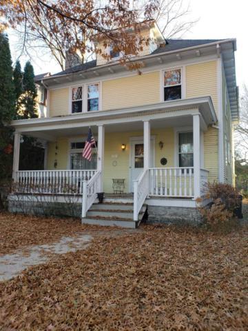 812 Osceola Avenue, Saint Paul, MN 55105 (#5024482) :: Olsen Real Estate Group