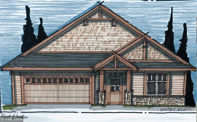 1282 Harbor Place, East Gull Lake, MN 56401 (#5024998) :: The Snyder Team
