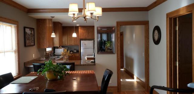 1425 Knox Avenue N, Minneapolis, MN 55411 (#5025029) :: Centric Homes Team