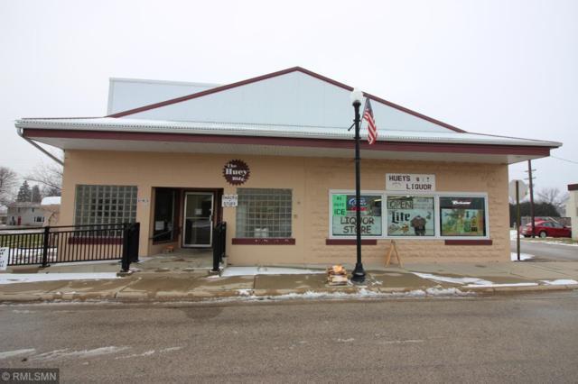 90 Main Street, Fountain, MN 55935 (#5025680) :: The Michael Kaslow Team