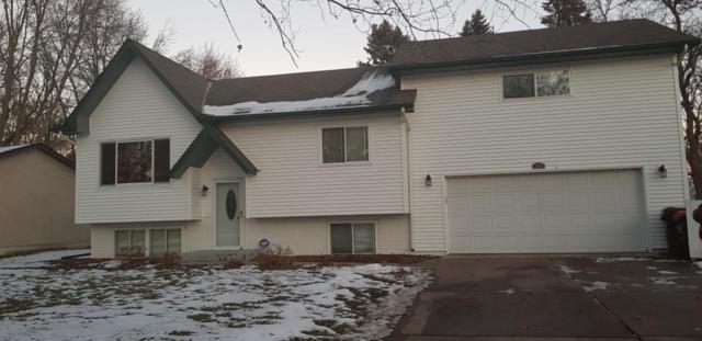 1503 Goodview Avenue N, Oakdale, MN 55128 (#5026642) :: Olsen Real Estate Group