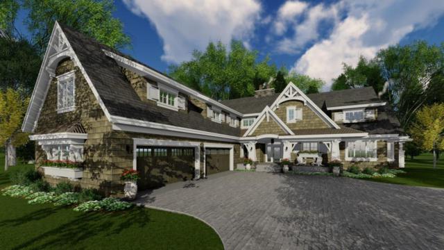 1613 Holdridge Terrace, Wayzata, MN 55391 (#5027025) :: House Hunters Minnesota- Keller Williams Classic Realty NW