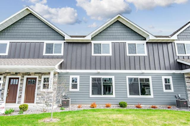 11172 69th Street NE, Albertville, MN 55301 (MLS #5027097) :: The Hergenrother Realty Group