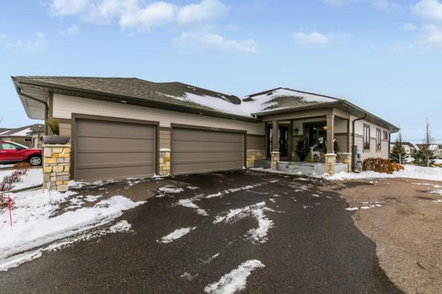 11061 Harness Alcove, Woodbury, MN 55129 (#5027987) :: The Snyder Team